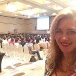 Internet Business Summit Singapore